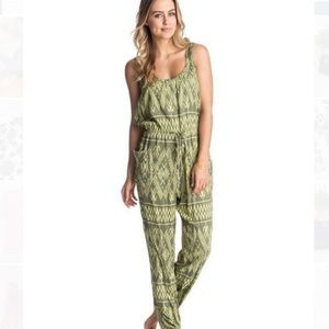 5cf43f67e8a Roxy Jumpsuits   Rompers for Women